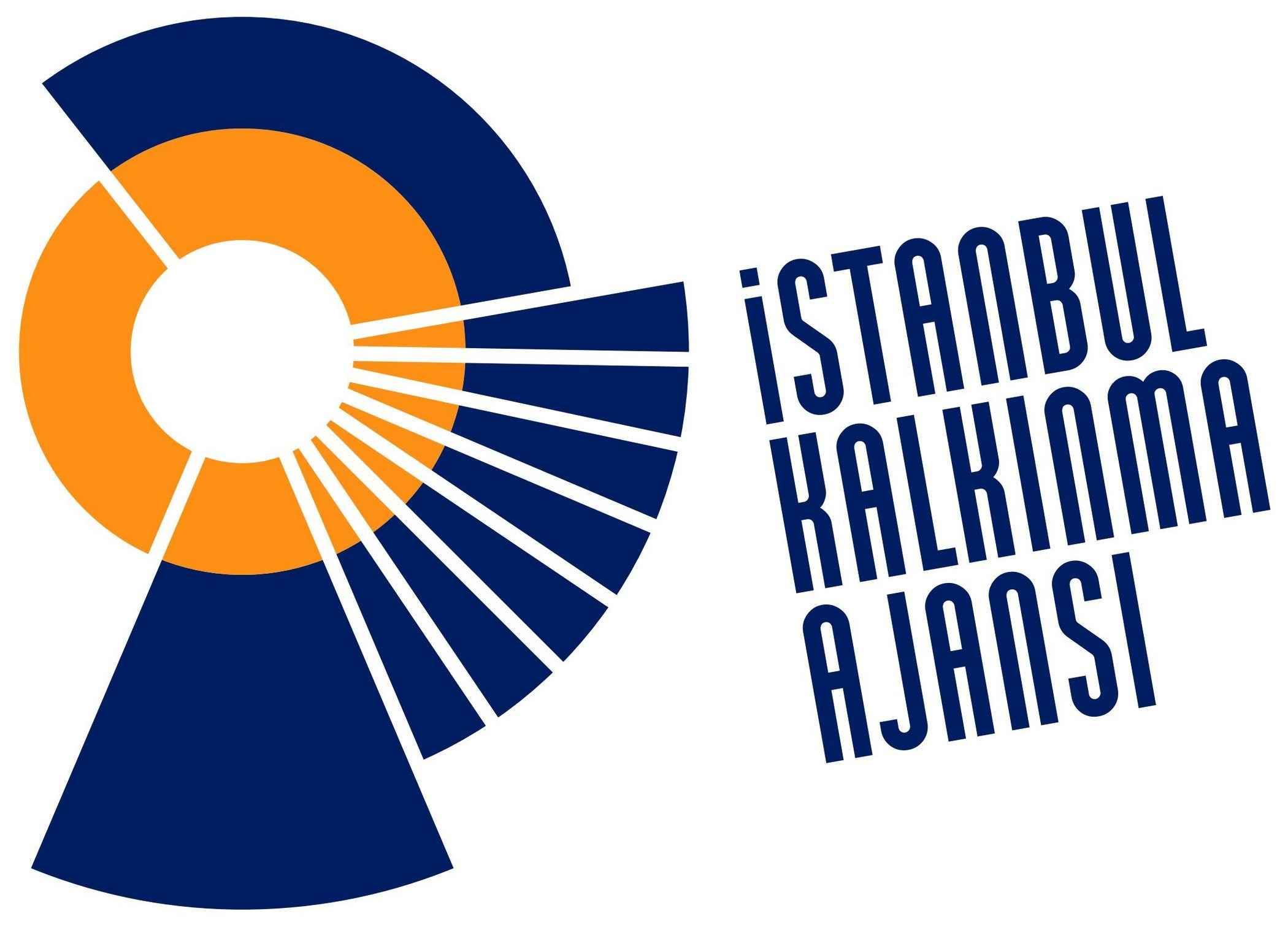 İstanbul Kalkınma Ajansı Logo [EPS File] png