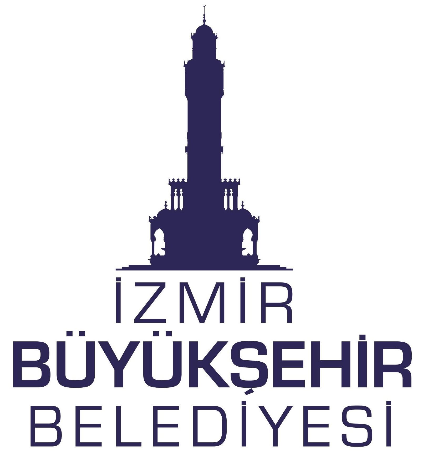 izmir-buyuksehir-belediyesi-logo