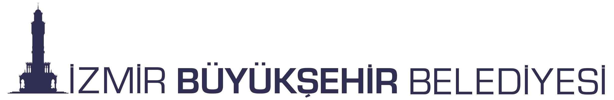 izmir-buyuksehir-belediyesi-logo1