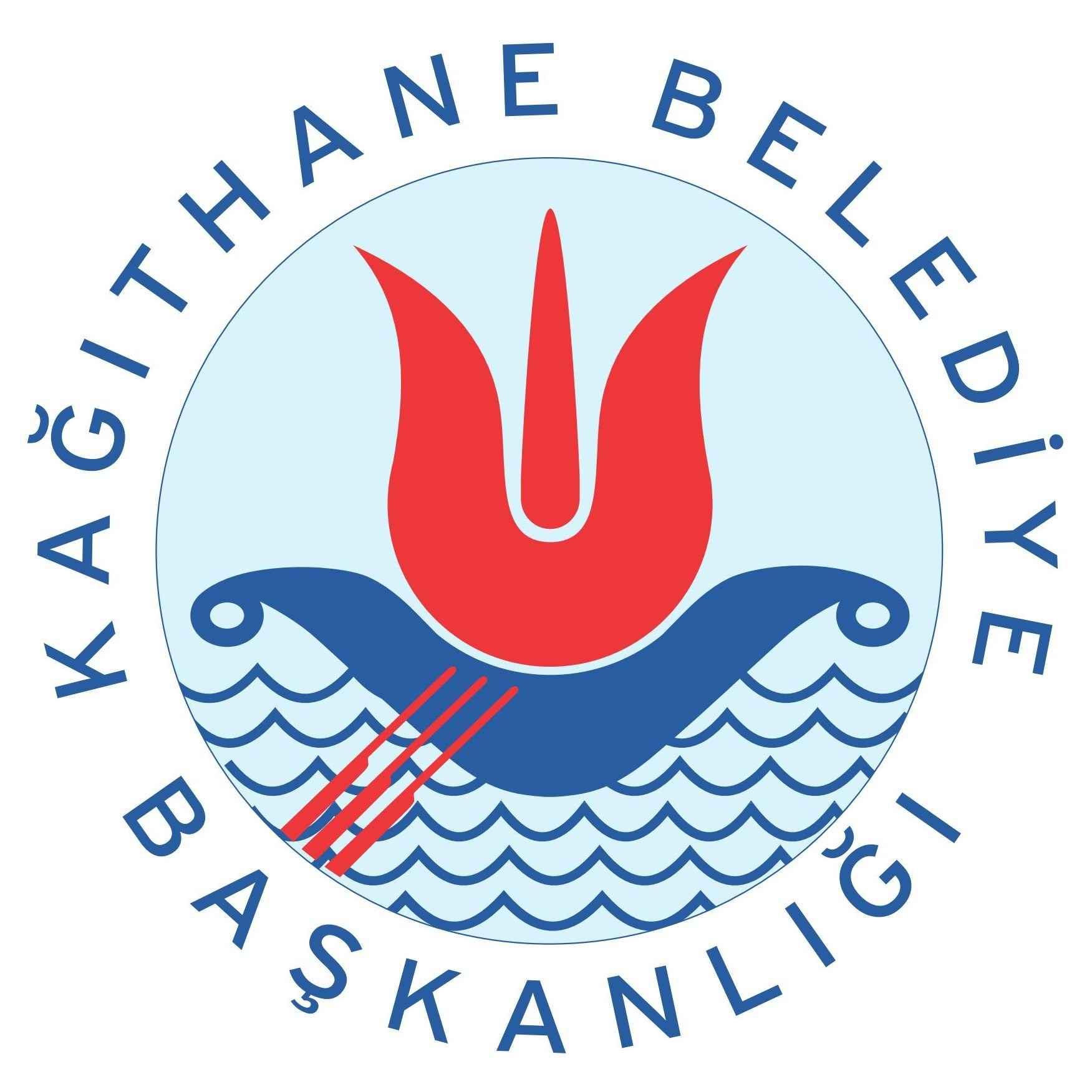 kagithane-belediyesi-logo
