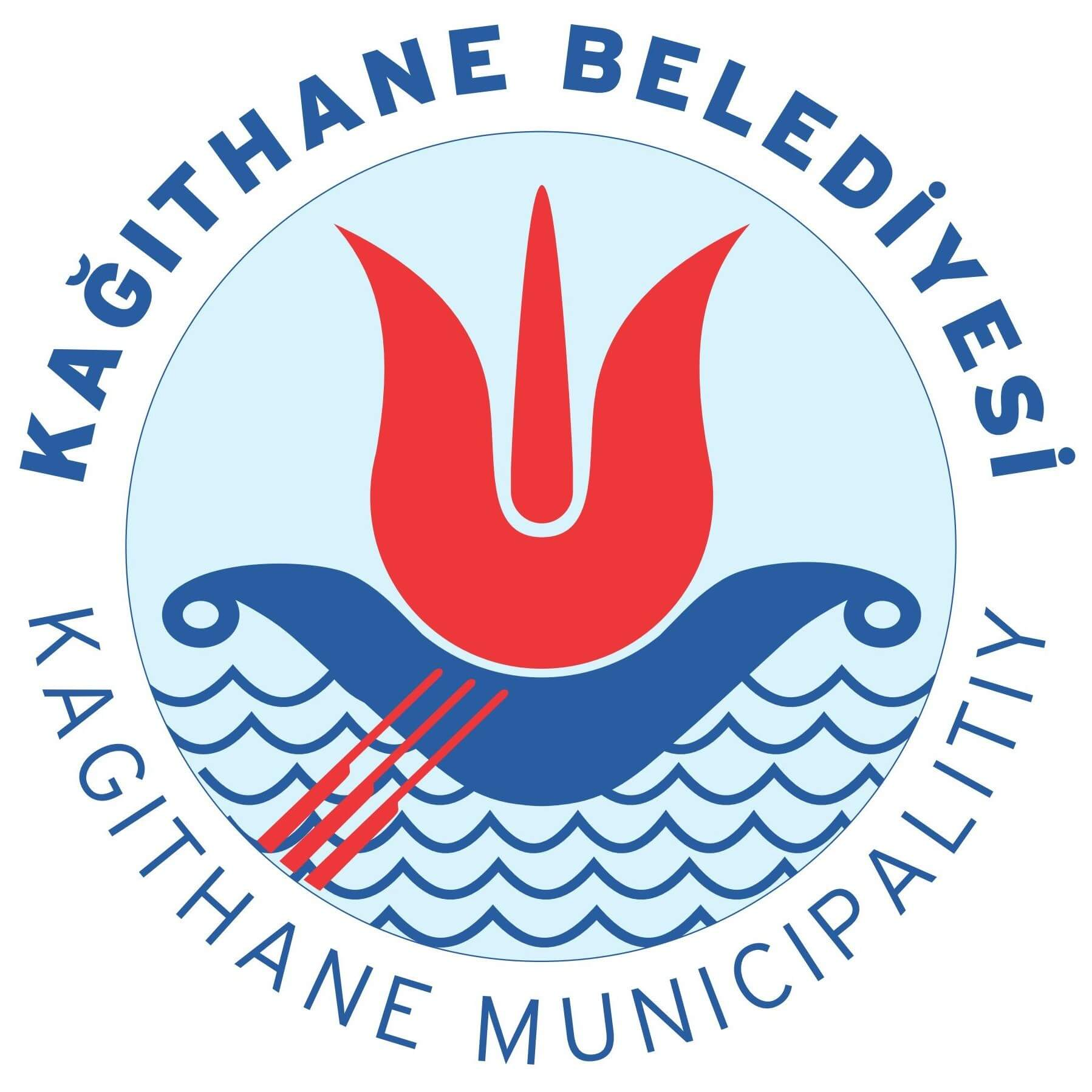 kagithane-belediyesi-logo1