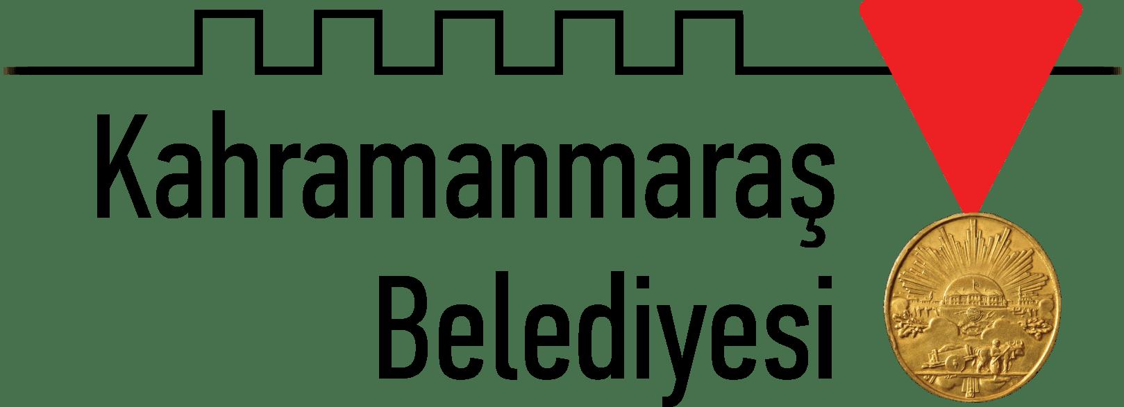 kahramanmaras-buyuksehir-belediyesi-logo