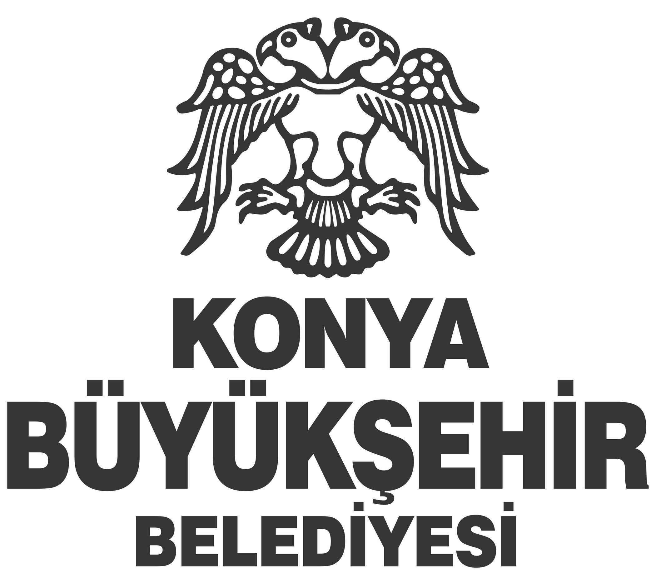 konya-buyuksehir-belediyesi-logo