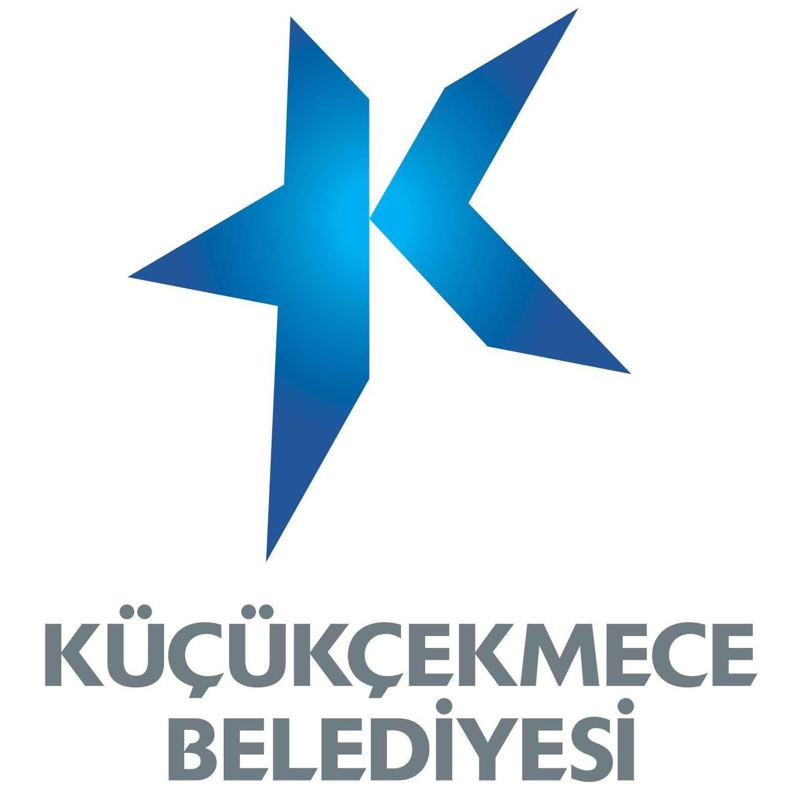 kucukcekmece-belediyesi-logo