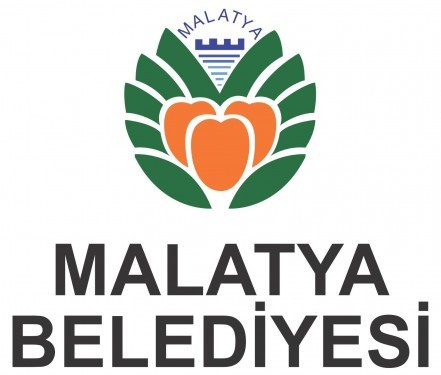 Malatya Belediyesi Logo [EPS File]