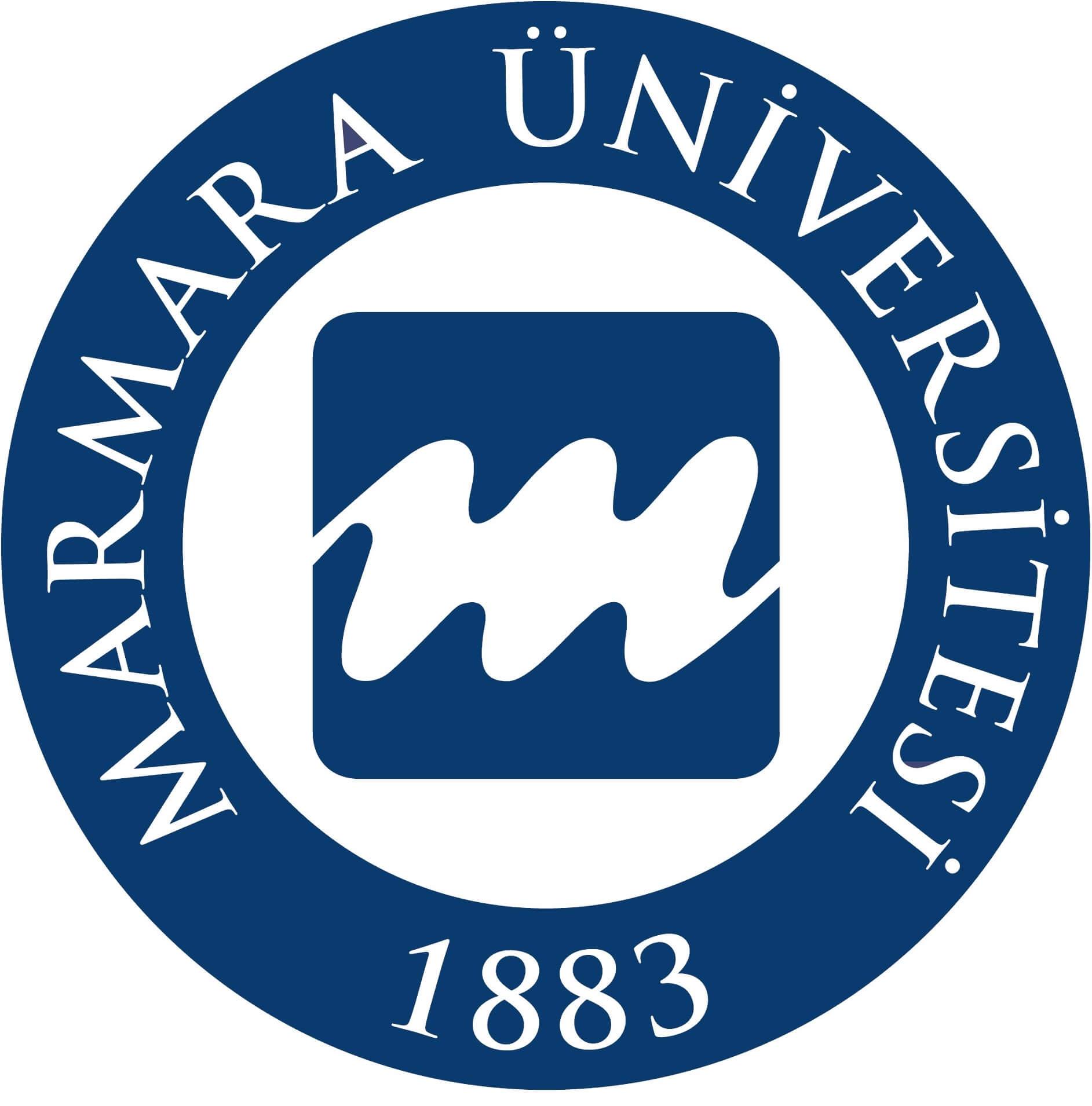 marmara_universitesi_logo