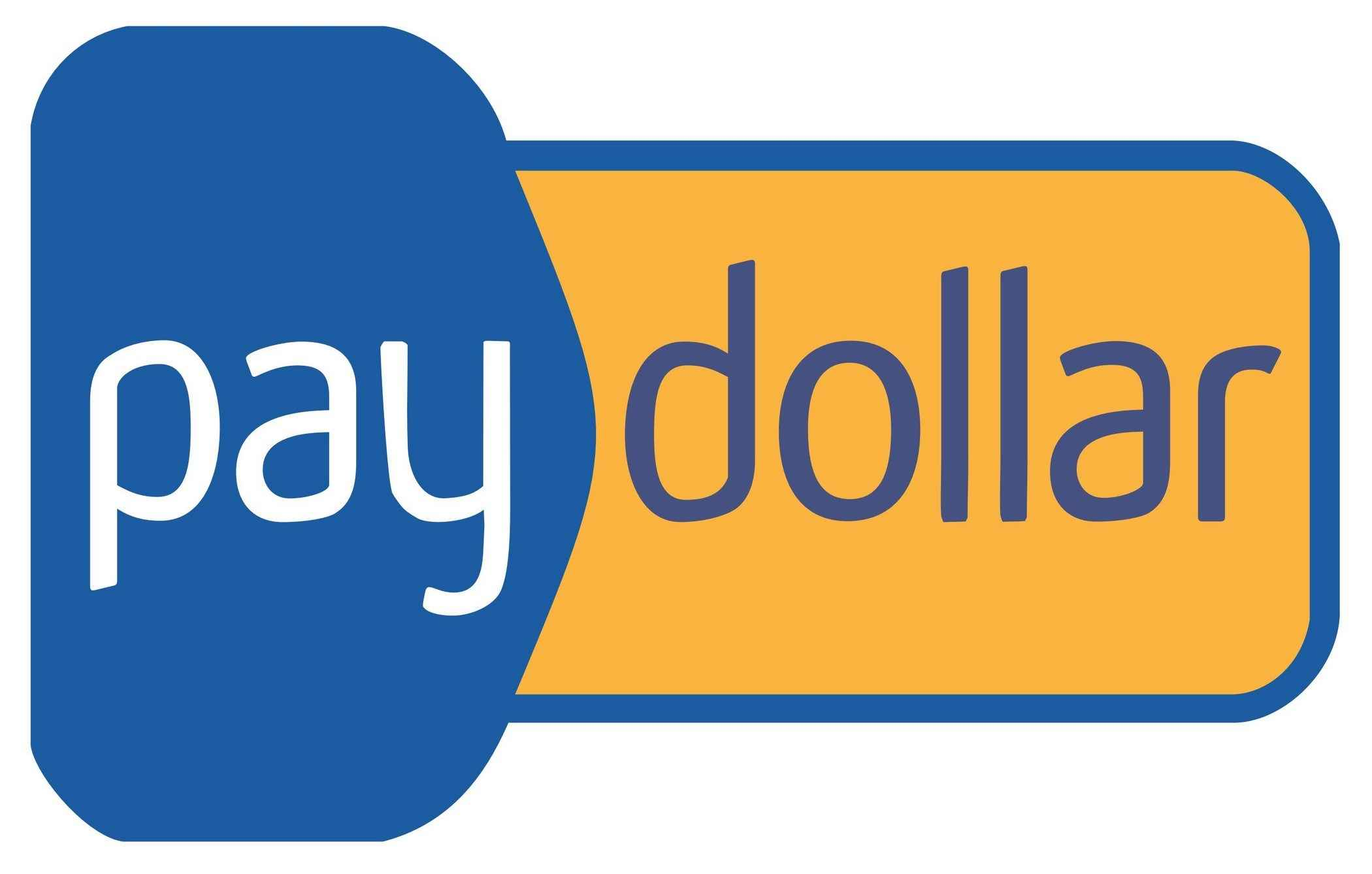 PayDollar Logo [EPS File] png