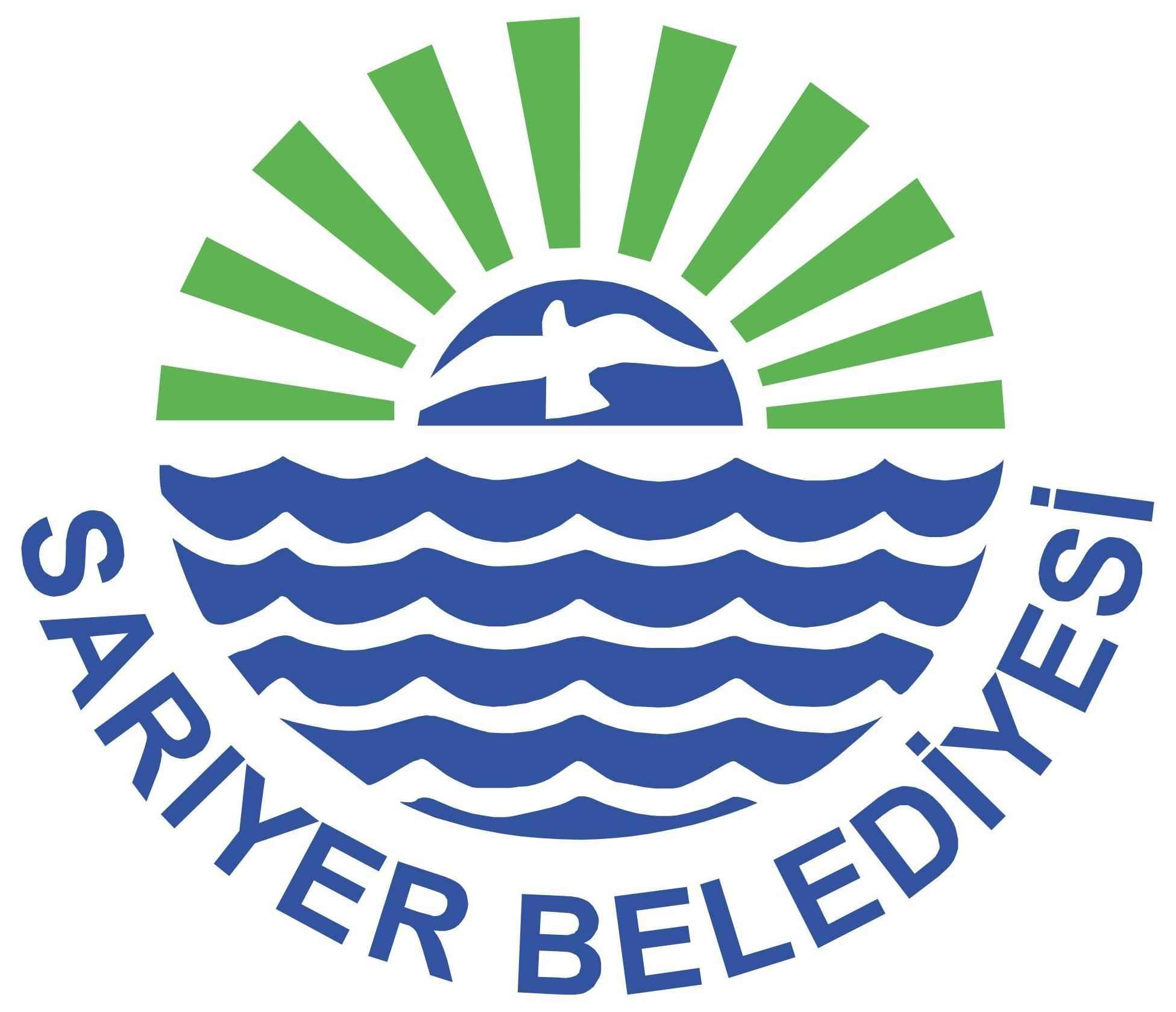 sariyer-belediyesi-logo