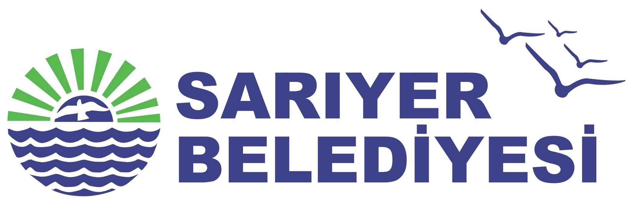 sariyer-belediyesi-logo1