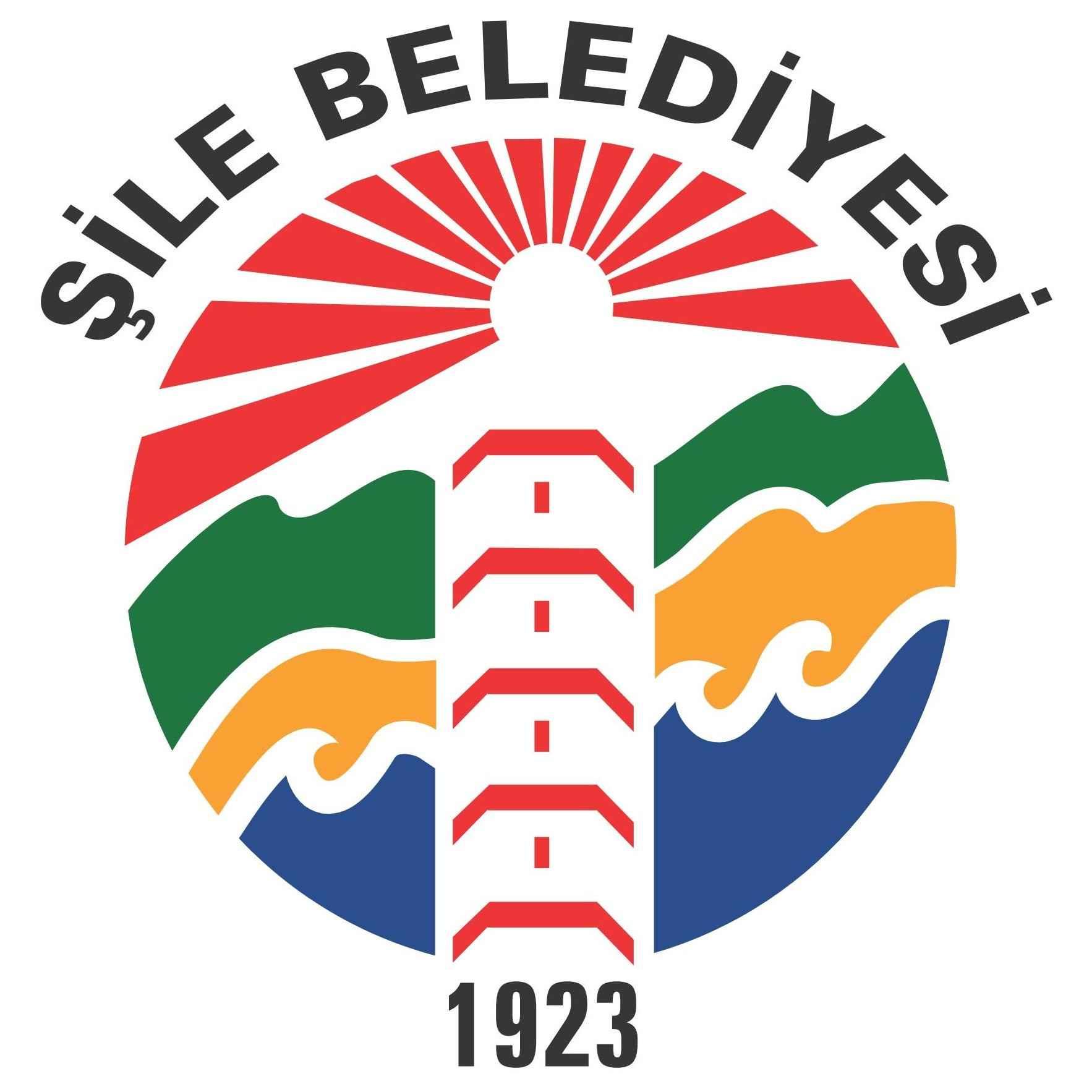 sile-belediyesi-logo
