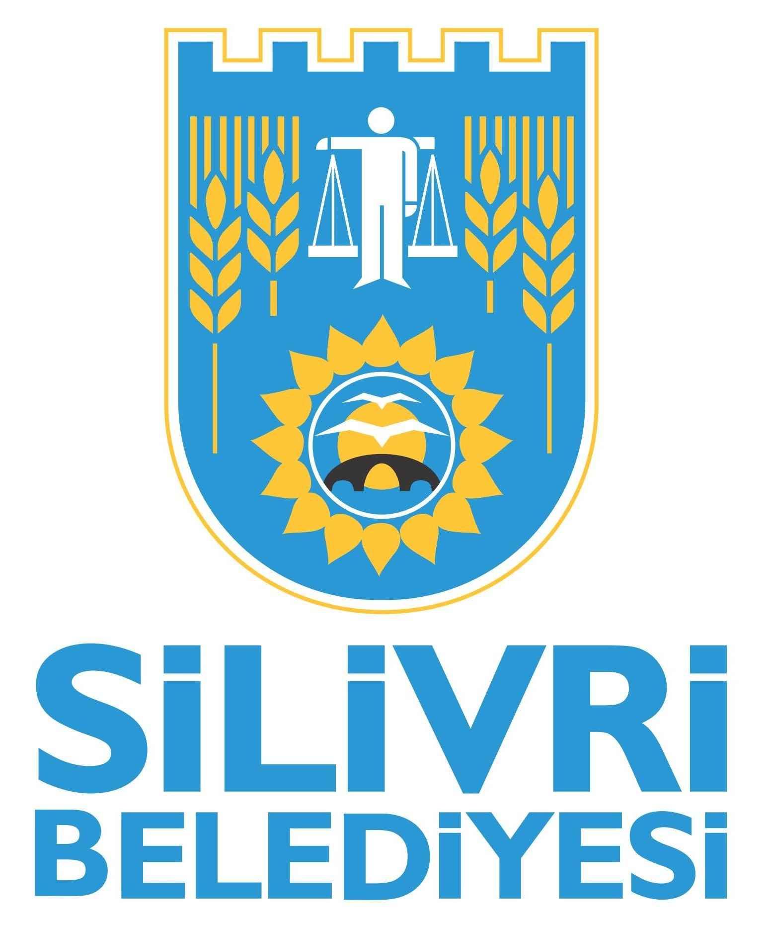 silivri-belediyesi-logo
