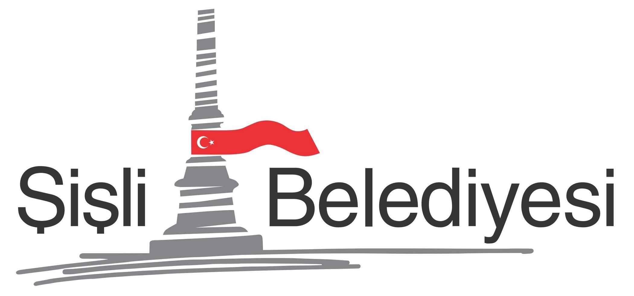 sisli-belediyesi-logo