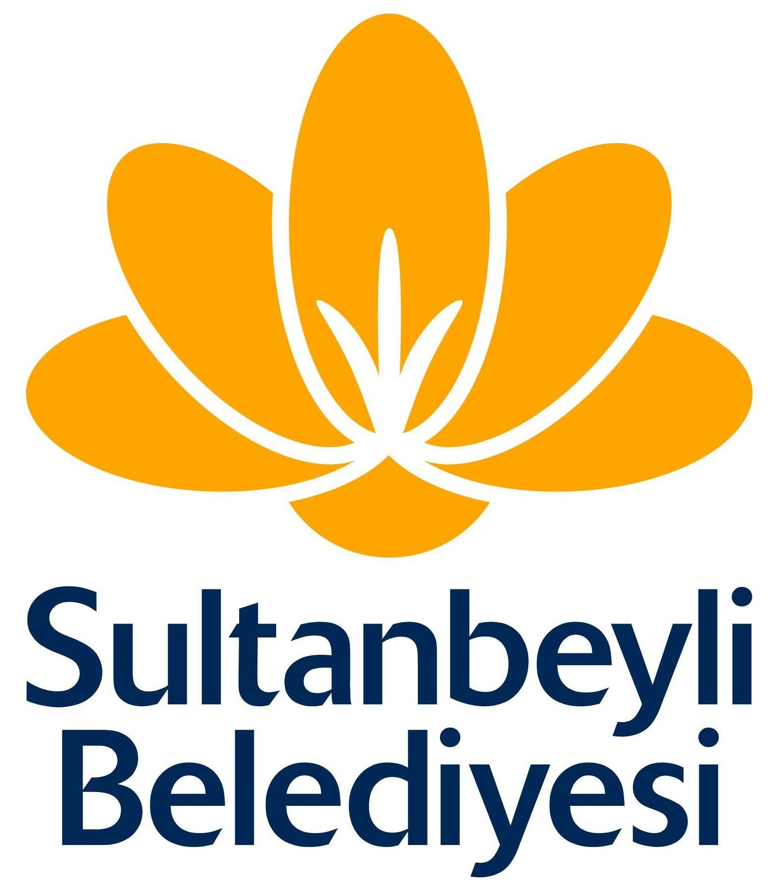 sultanbeyli-belediyesi-logo