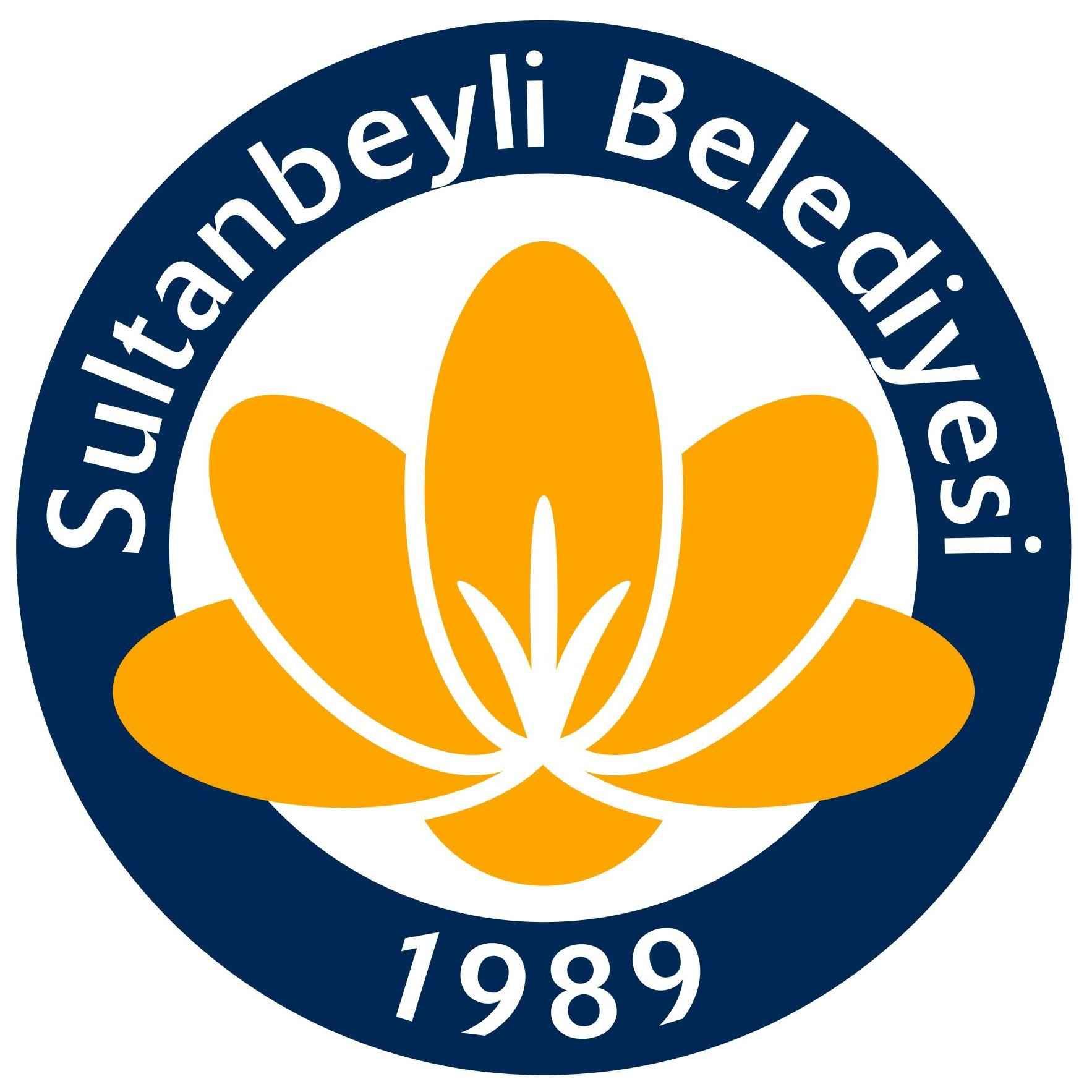 sultanbeyli-belediyesi-logo1