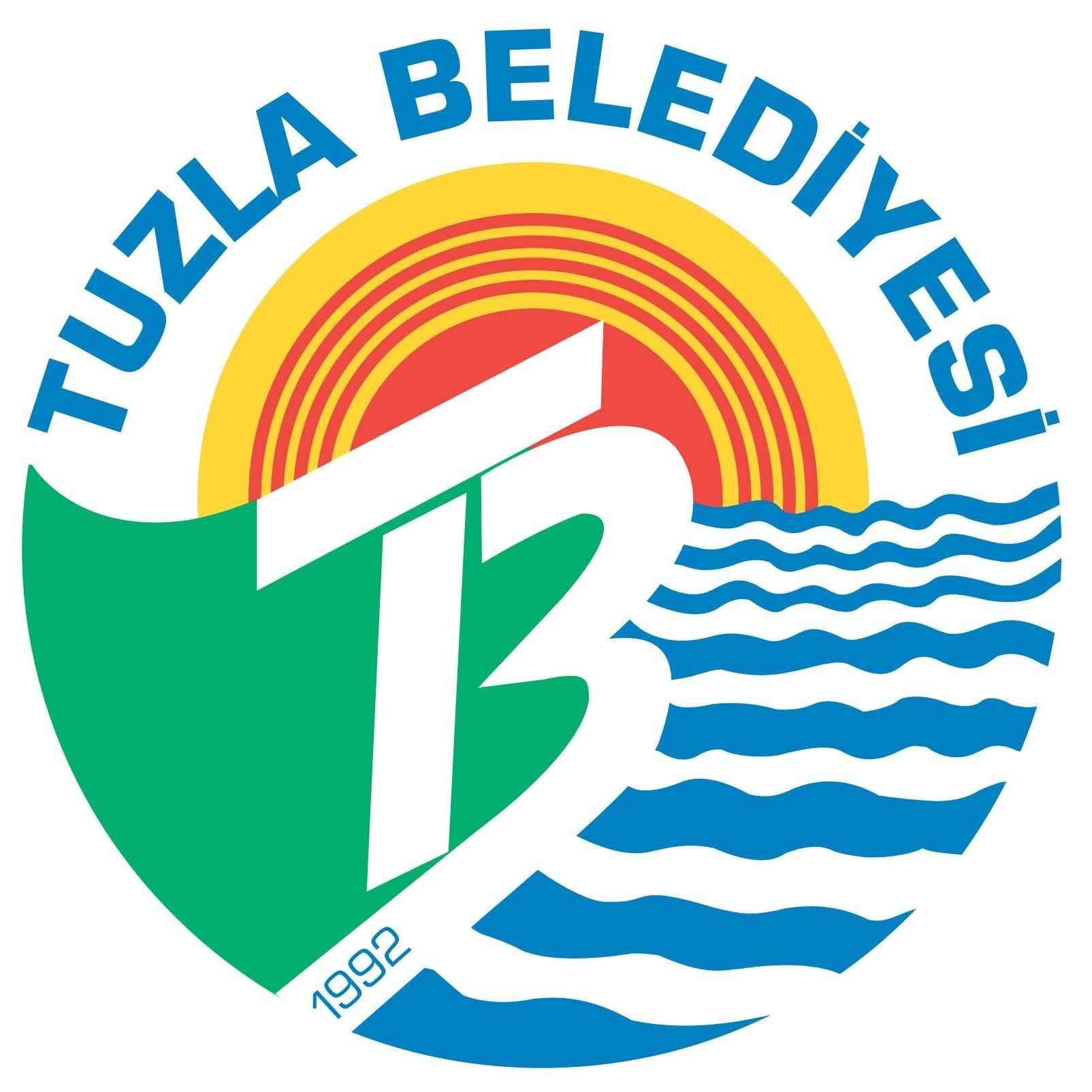 tuzla-belediyesi-logo