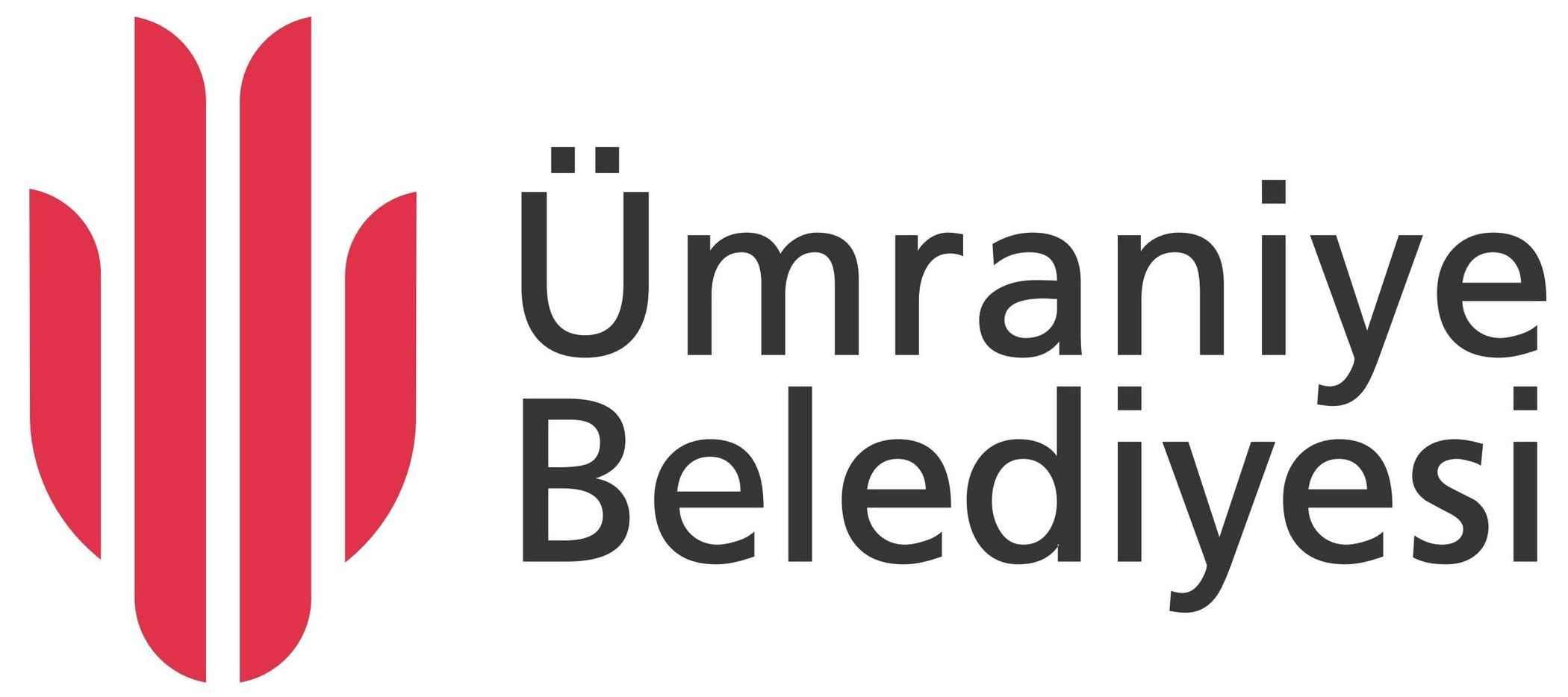 ümraniye belediyesi logosu ile ilgili görsel sonucu