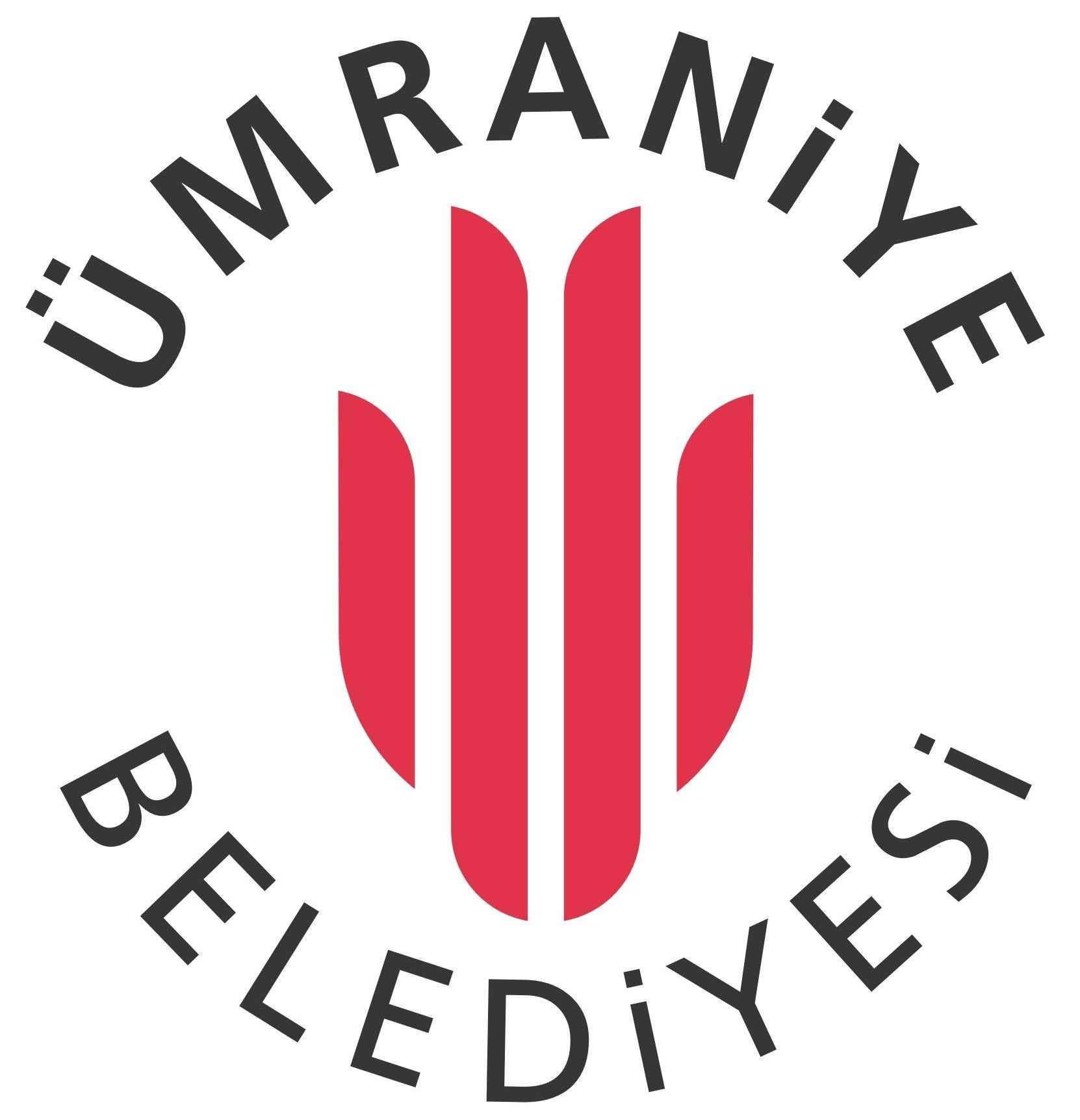 umraniye-belediyesi-logo1