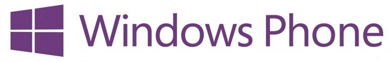 Windows Phone Logo [EPS] png