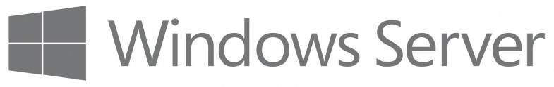 Windows Server Logo png