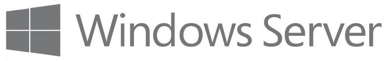 Windows Server Logo png