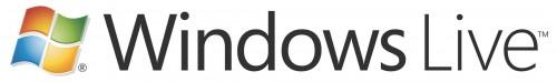 windows_live_logo