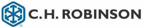 C-H-Robinson-Worldwide-Logo
