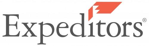 Expeditors-International-Logo