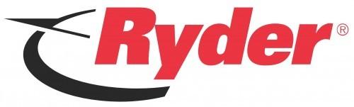 Ryder-logo
