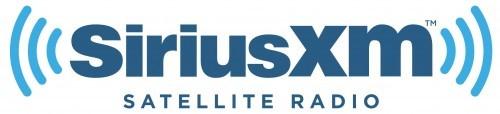 Sirius_XM_Radio_Logo