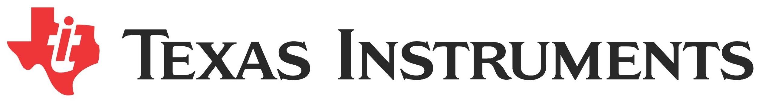 Texas_Instruments_Logo