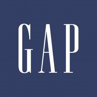 GAP Logo png