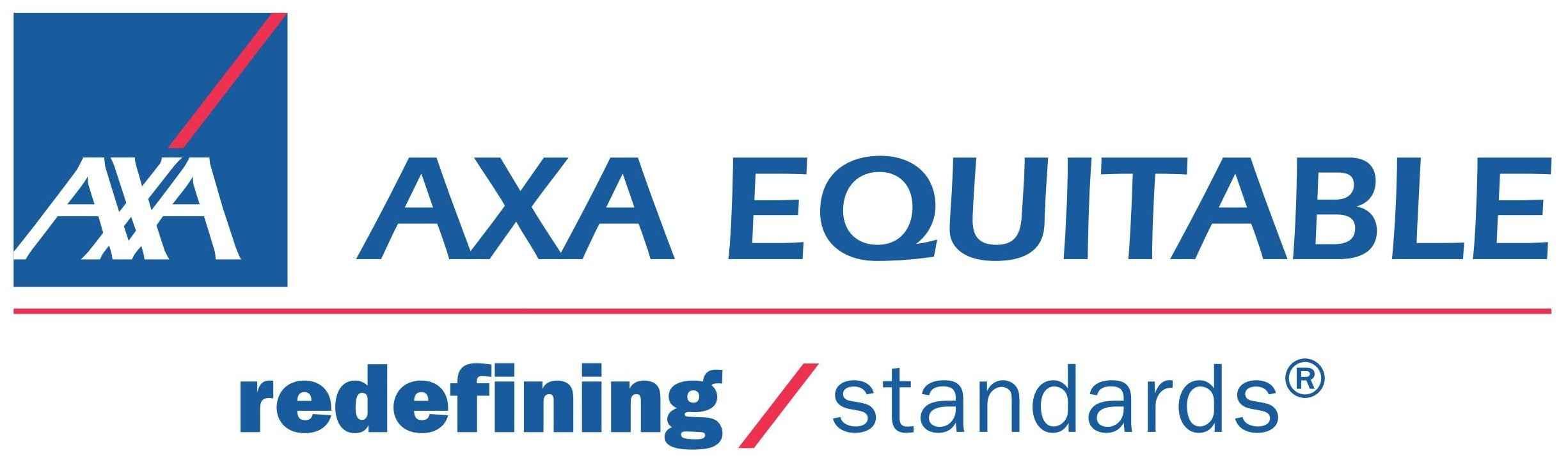 AXA-Equitable-Life-Insurance-Company-Logo