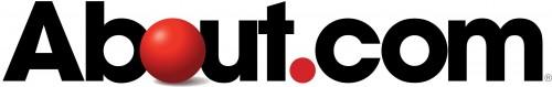 About-com_logo