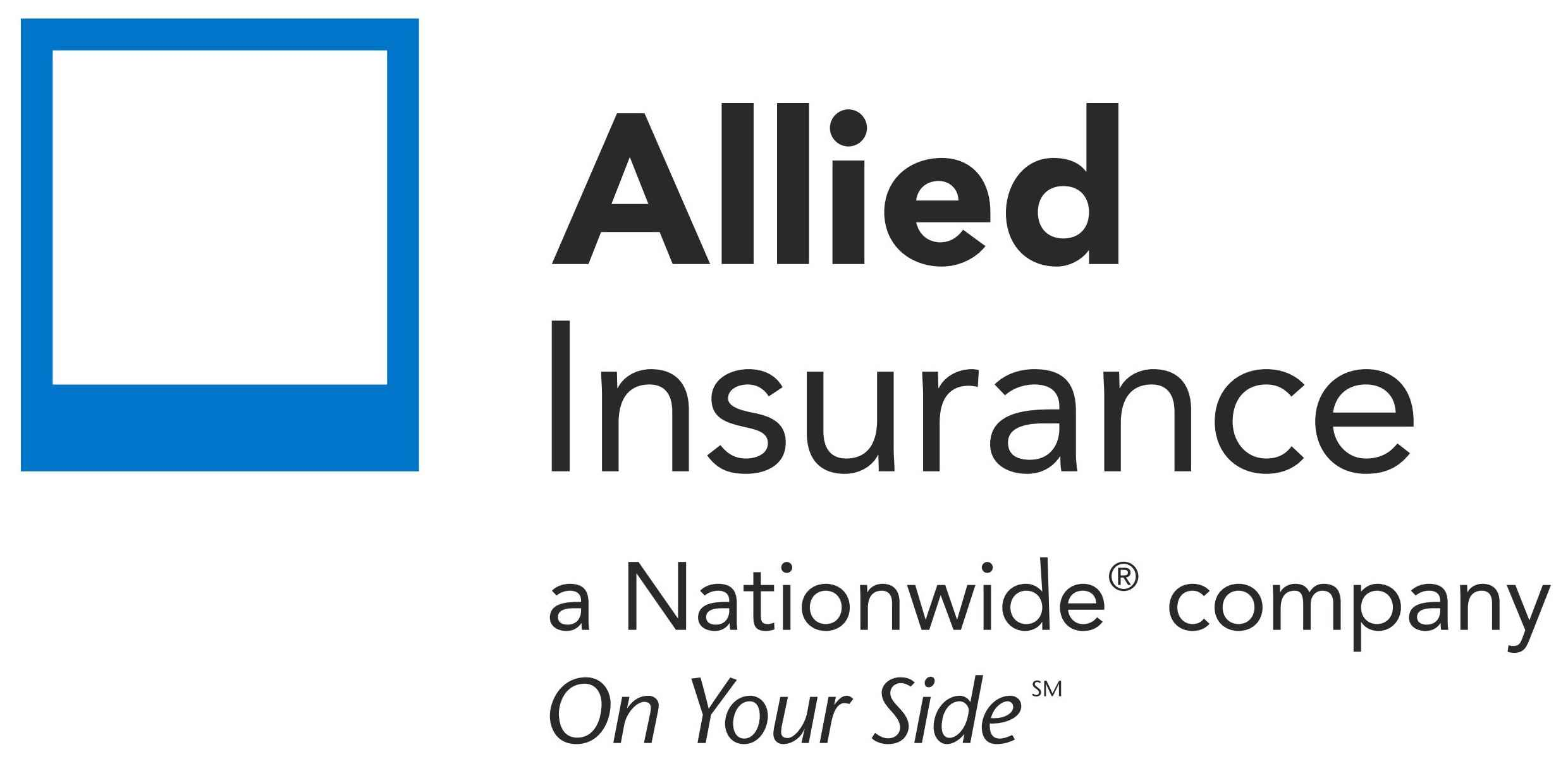 Allied Insurance Logo png