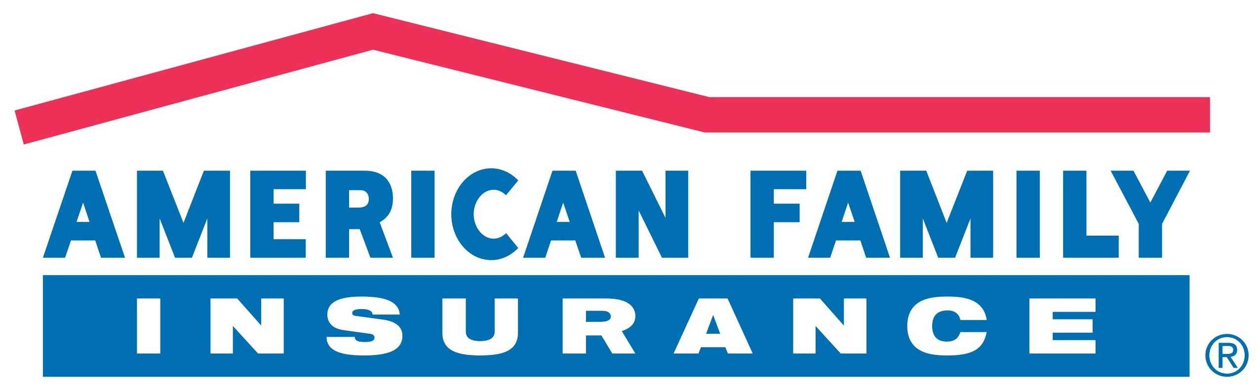 American-Family-Insurance-Logo