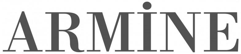 Armine Logo png