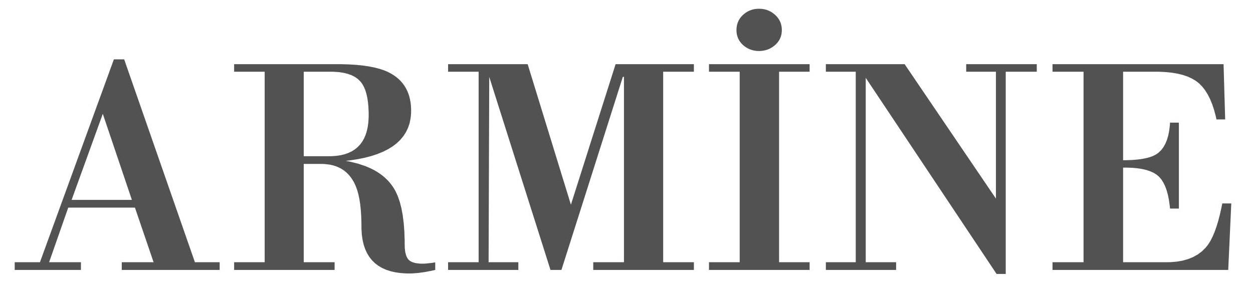 Armine Logo [EPS File] png