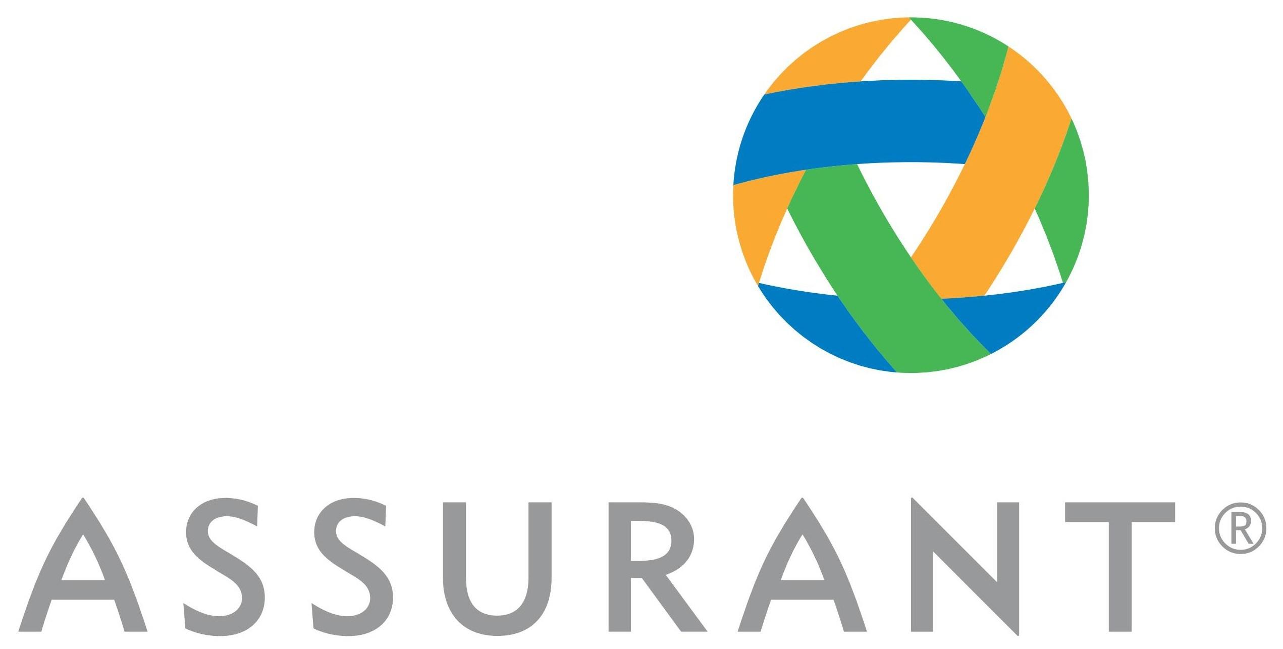 Assurant-Logo