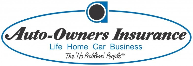 Auto Owners Insurance Logo png