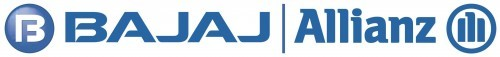 Bajaj-Allianz-Life-Insurance-Logo