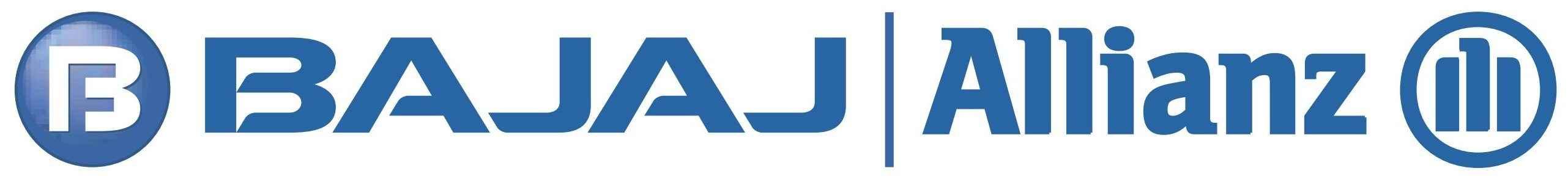 Bajaj-Allianz-Life-Insurance-Logo
