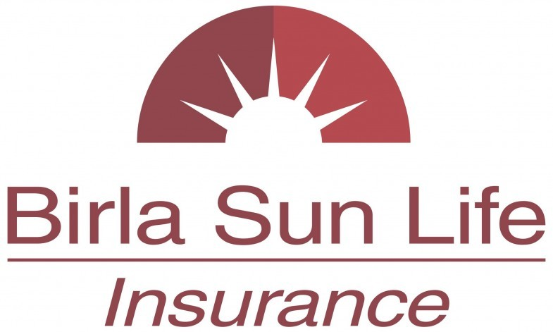 Birla Sun Life Insurance Logo png