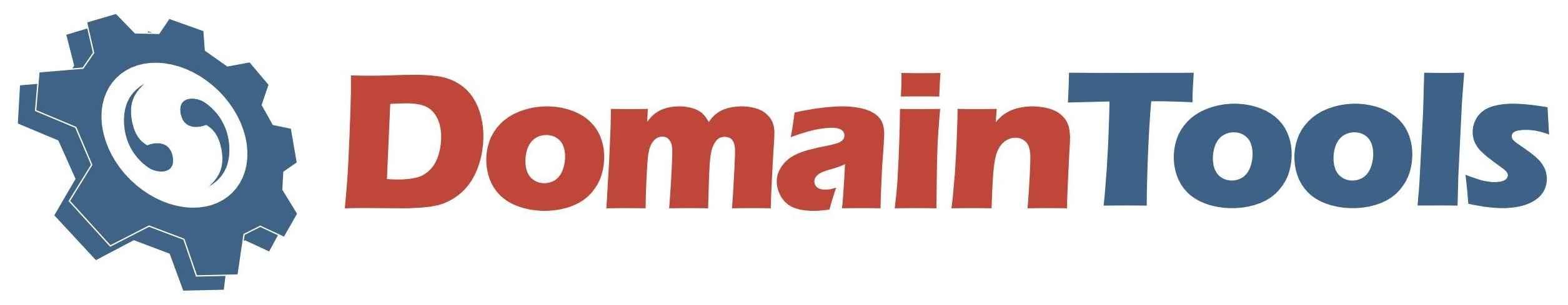 DomainTools.com Logo [EPS File] png
