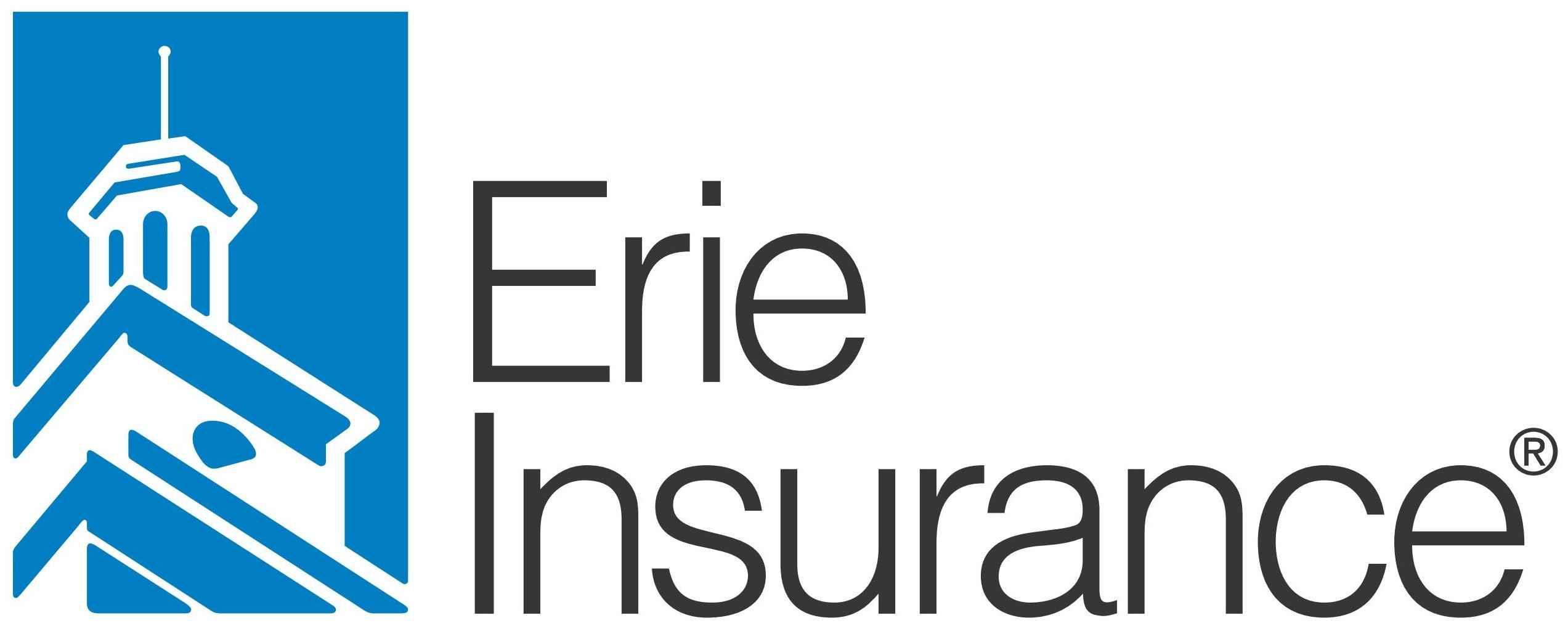 Erie-Insurance_logo