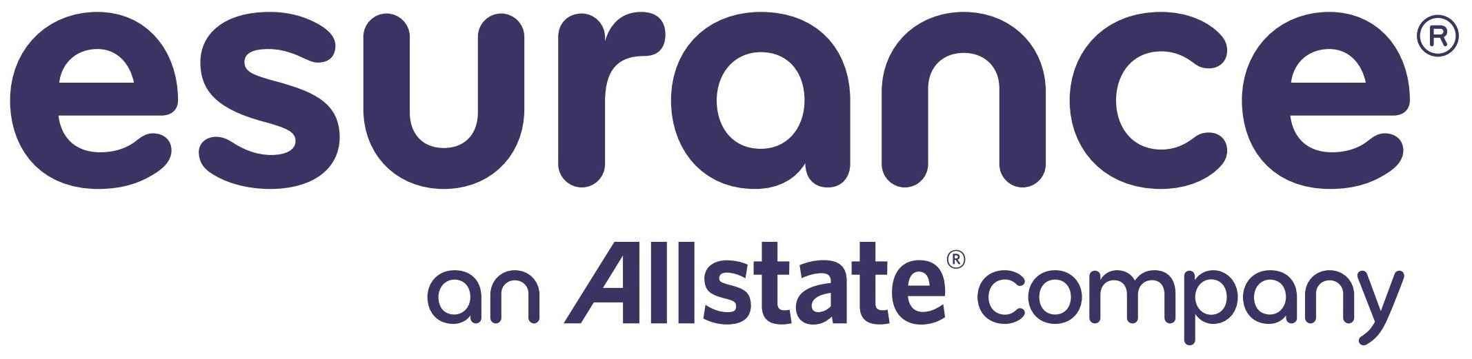 Esurance-logo