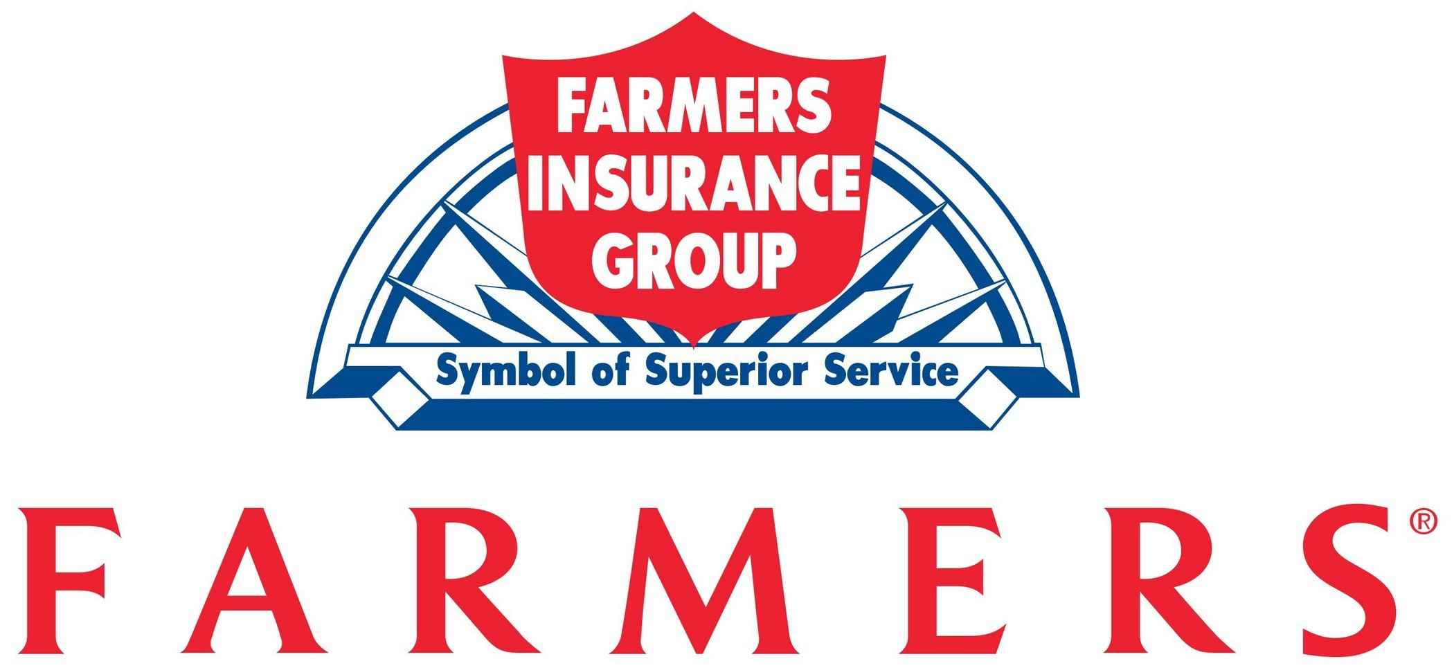 Farmers-Insurance-Group-Logo