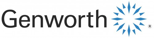 Genworth-Financial-Logo
