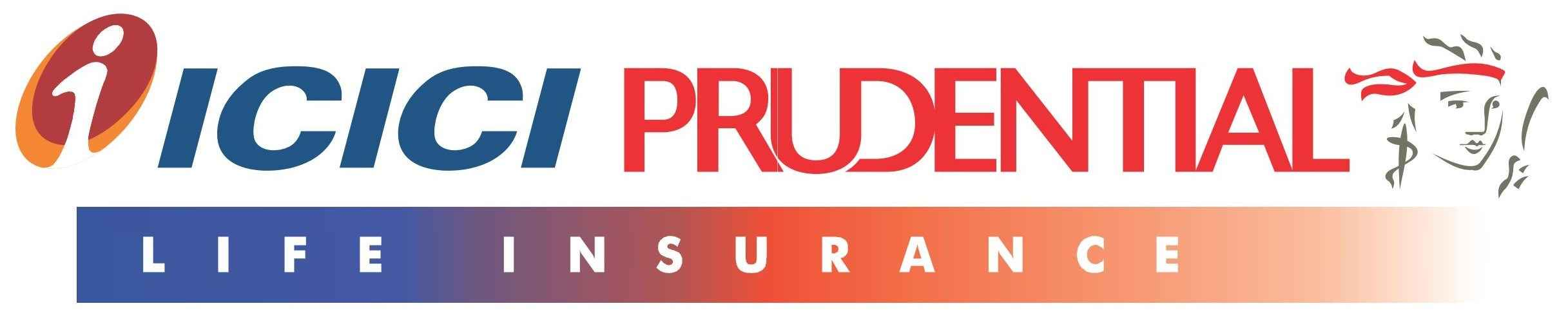 Prudential Life Insurance Quote Prudential Life Insurance Quote Uk  44Billionlater