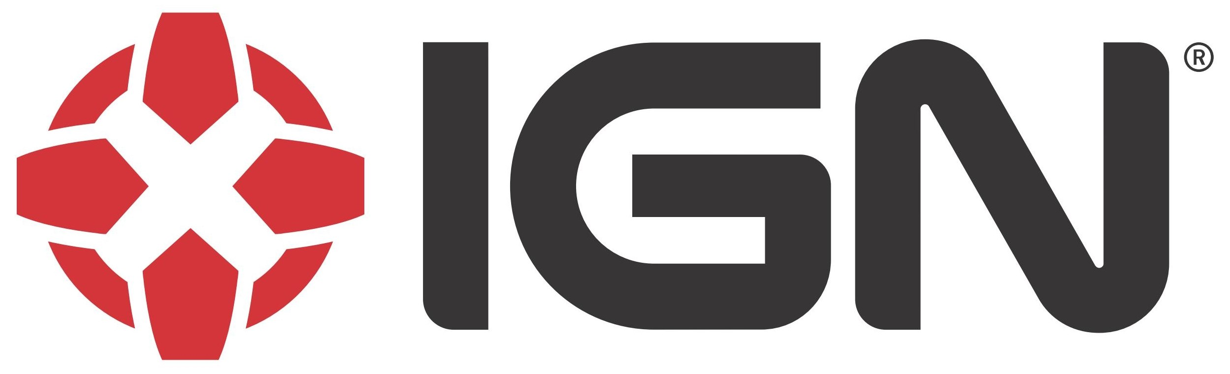 IGN-Imagine-Games-Network-Logo
