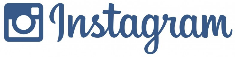 New Instagram Logo png